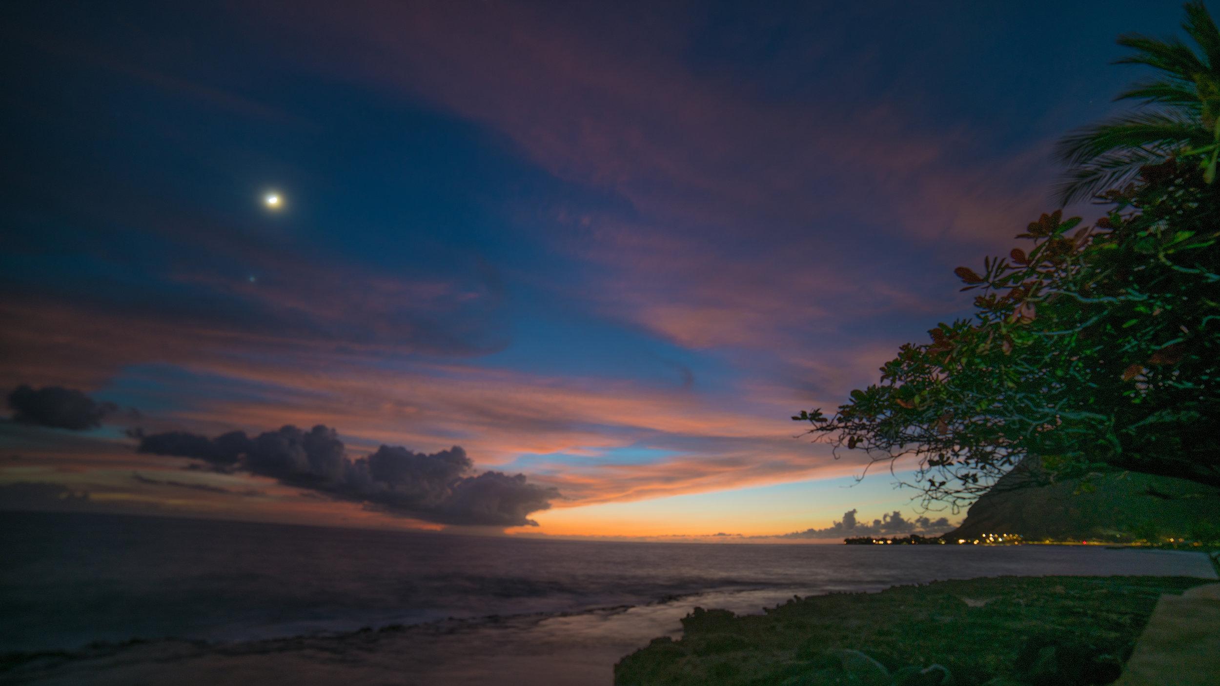 magical-sundown.jpg
