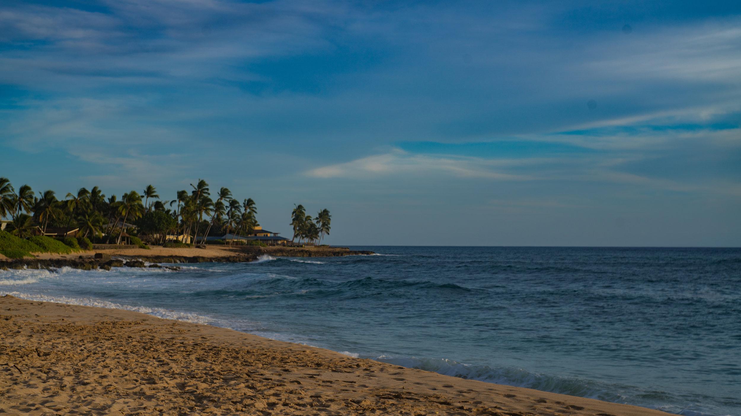 beach-in-oahu.jpg