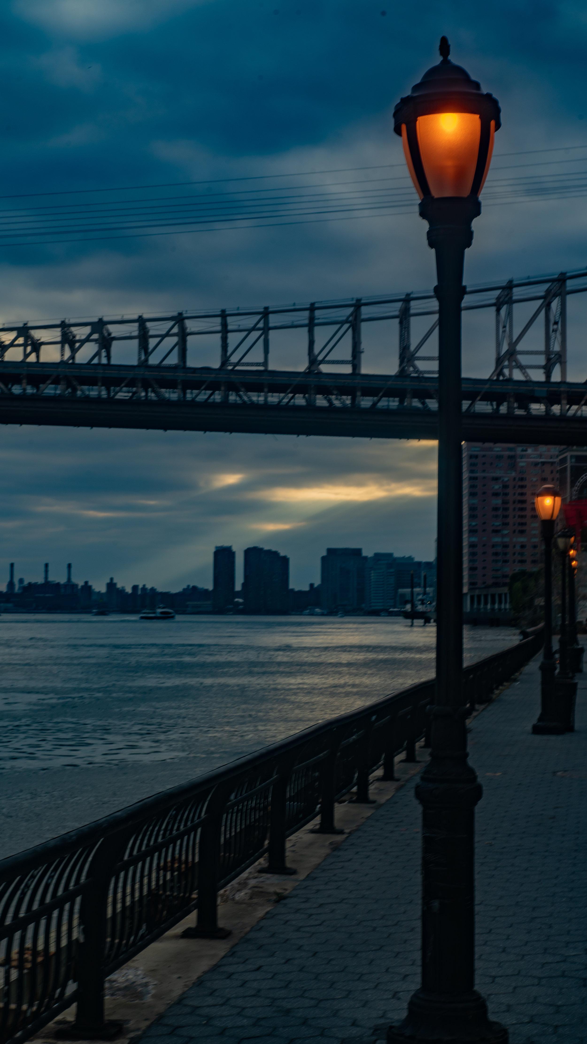 river lights.jpg