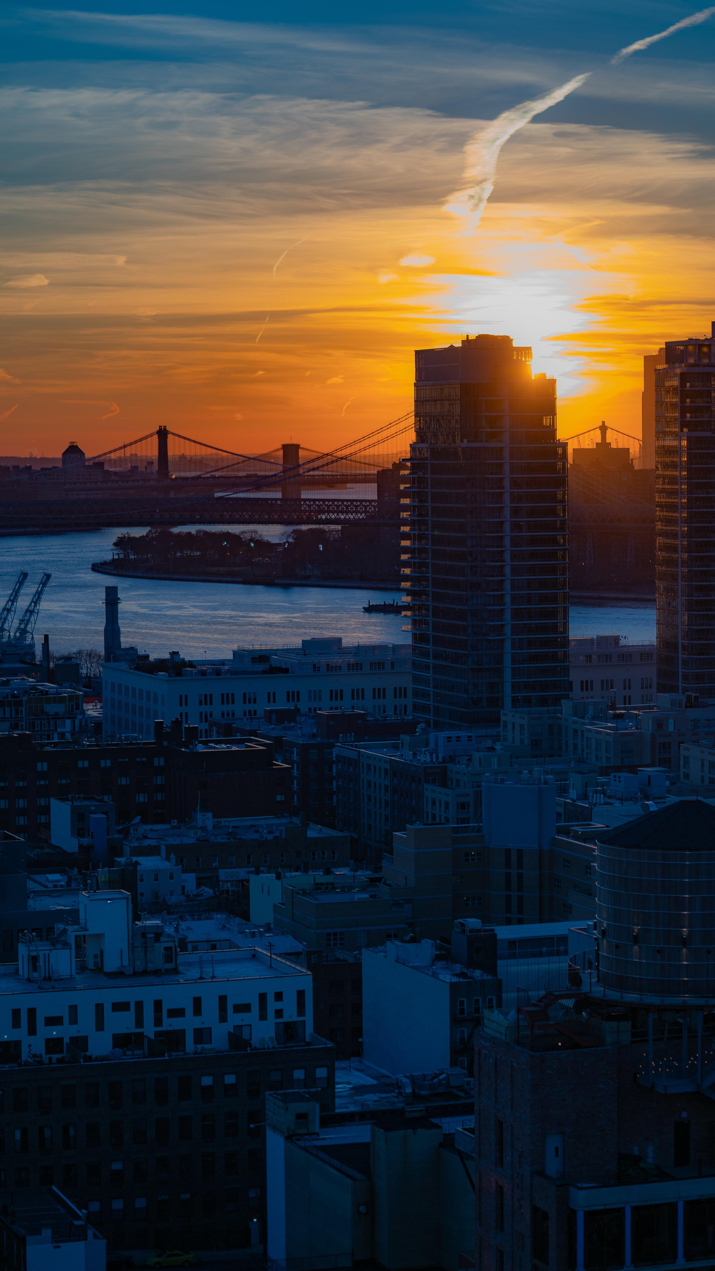 nyc sunset part iv.jpg