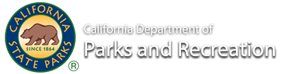 California Department of Parks & Recreation