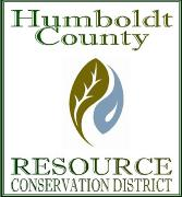 Humboldt County Resource Conservation District