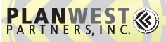 Planwest Partners, Inc.