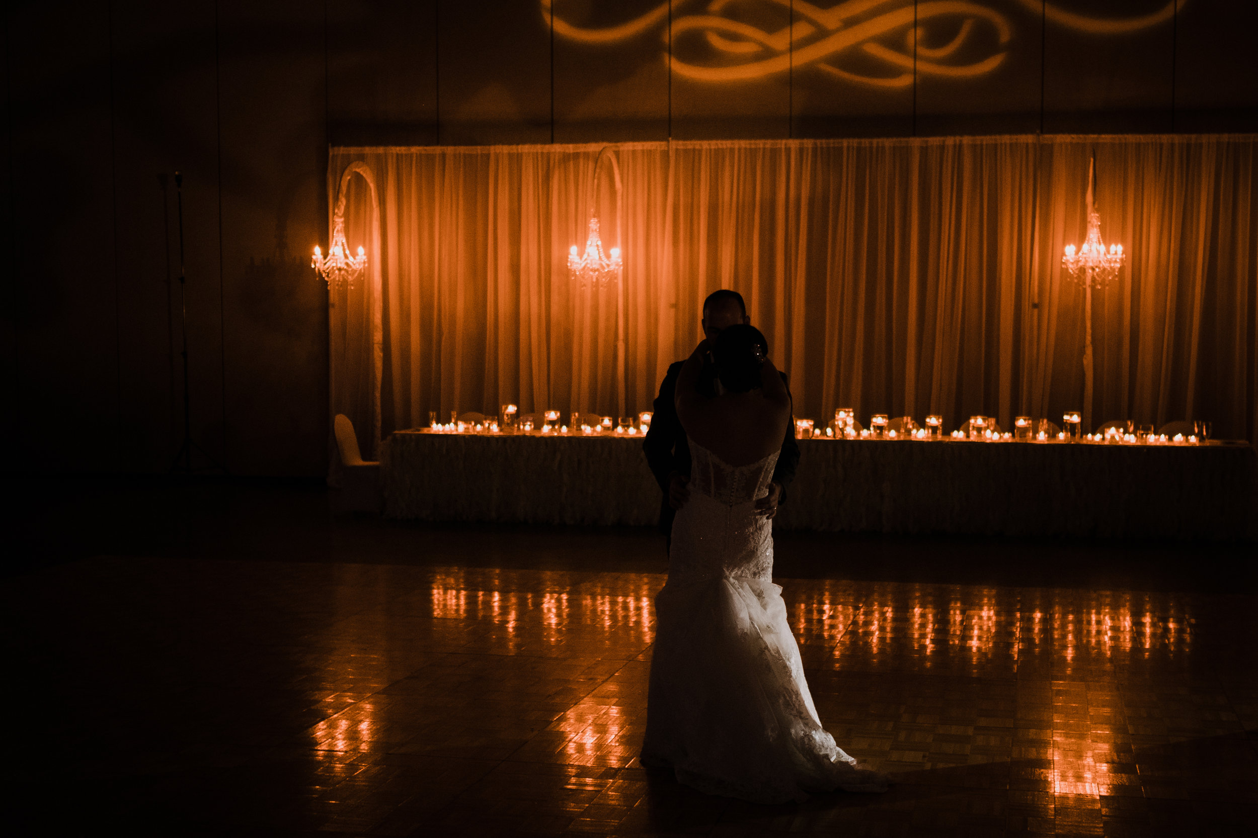 dianedan.weddingday.2017mileswittboyer-948.jpg