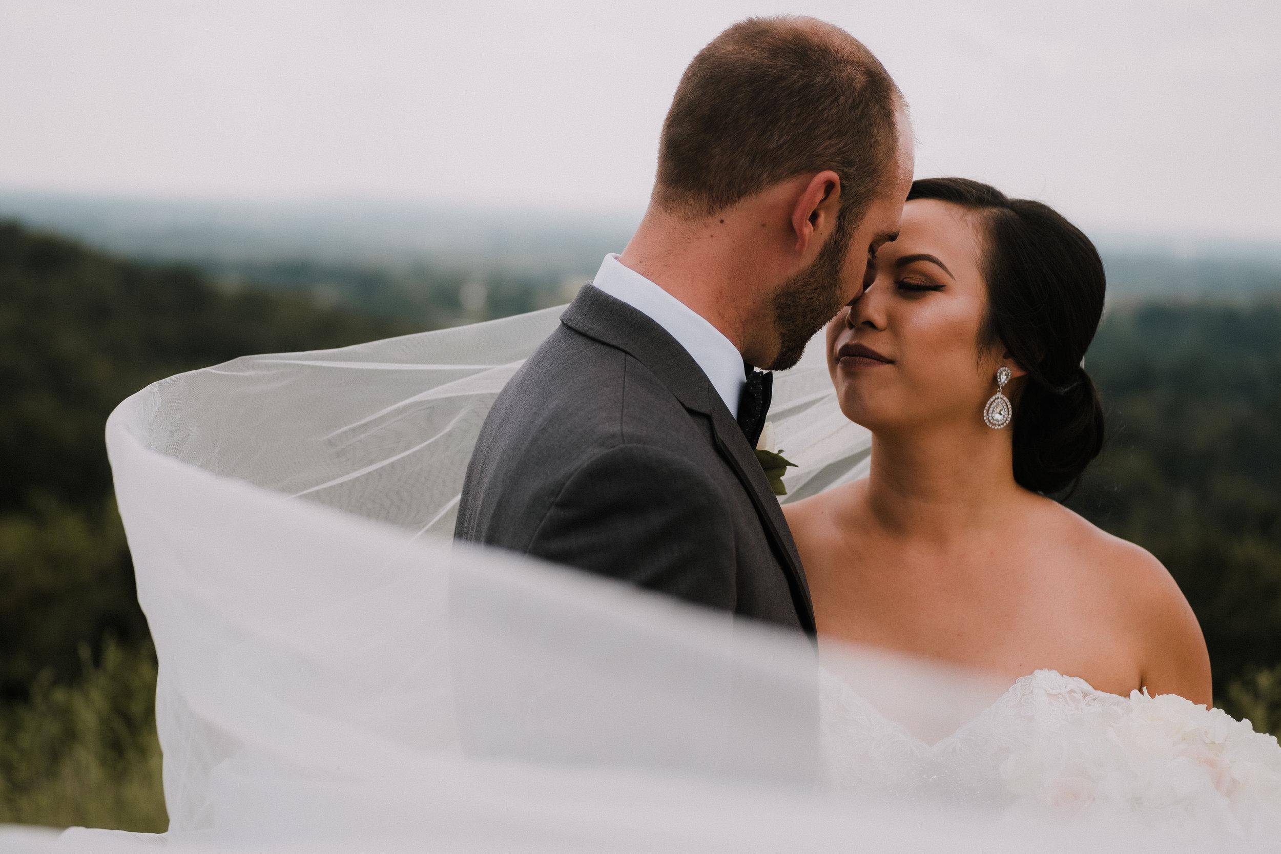 dianedan.weddingday.2017mileswittboyer-716.jpg