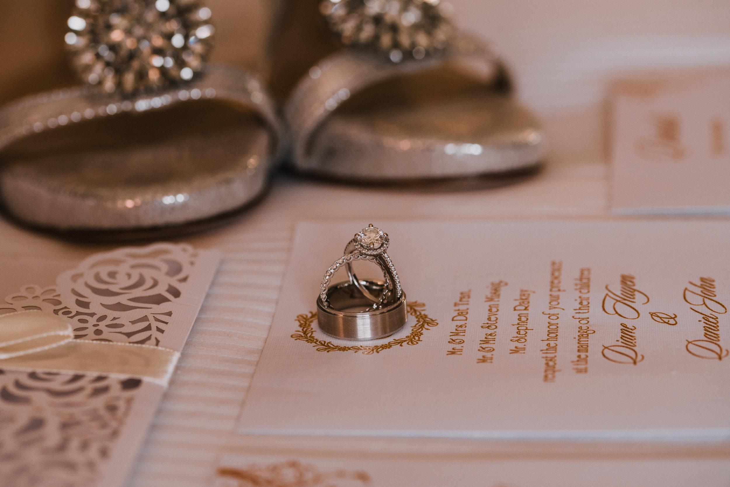 dianedan.weddingday.2017mileswittboyer-115.jpg