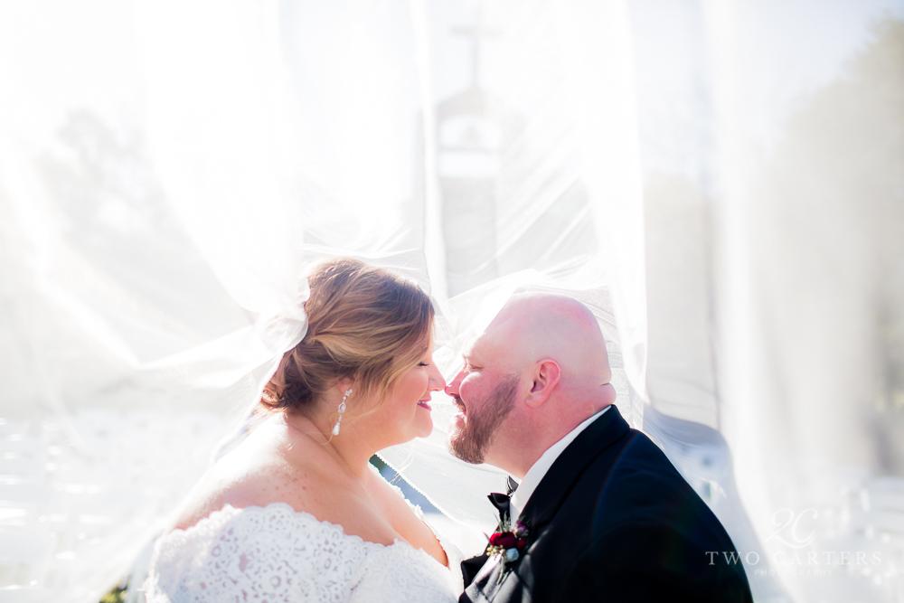 Rachel Cogburn Wedding_1251.jpg