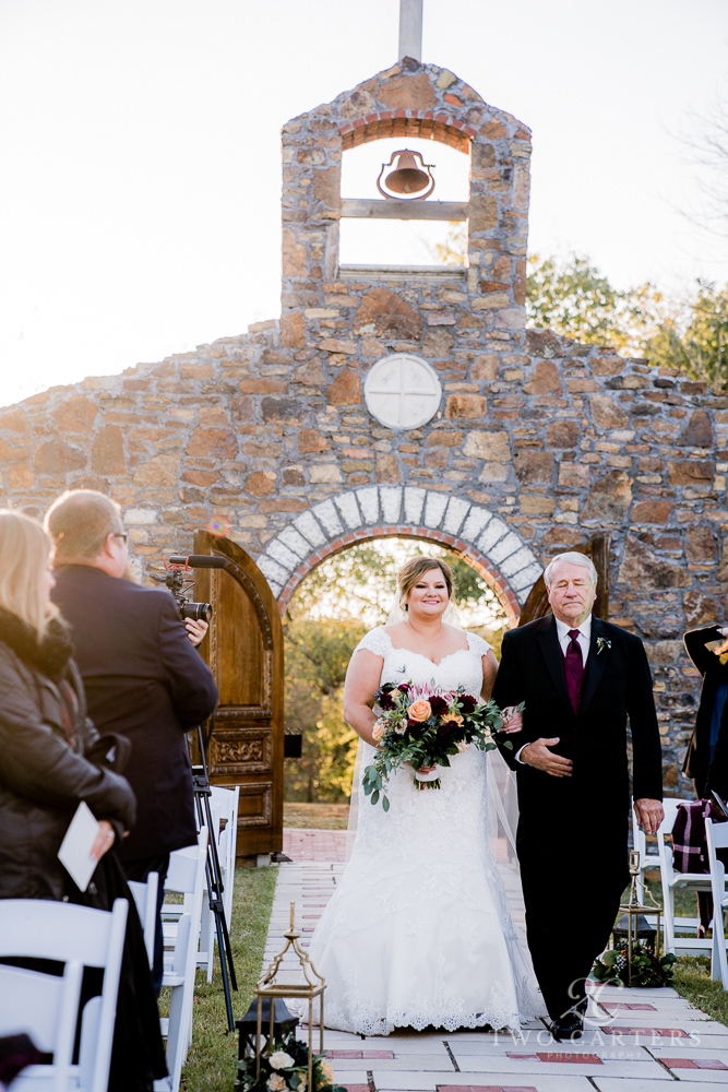 Rachel Cogburn Wedding_2442.jpg