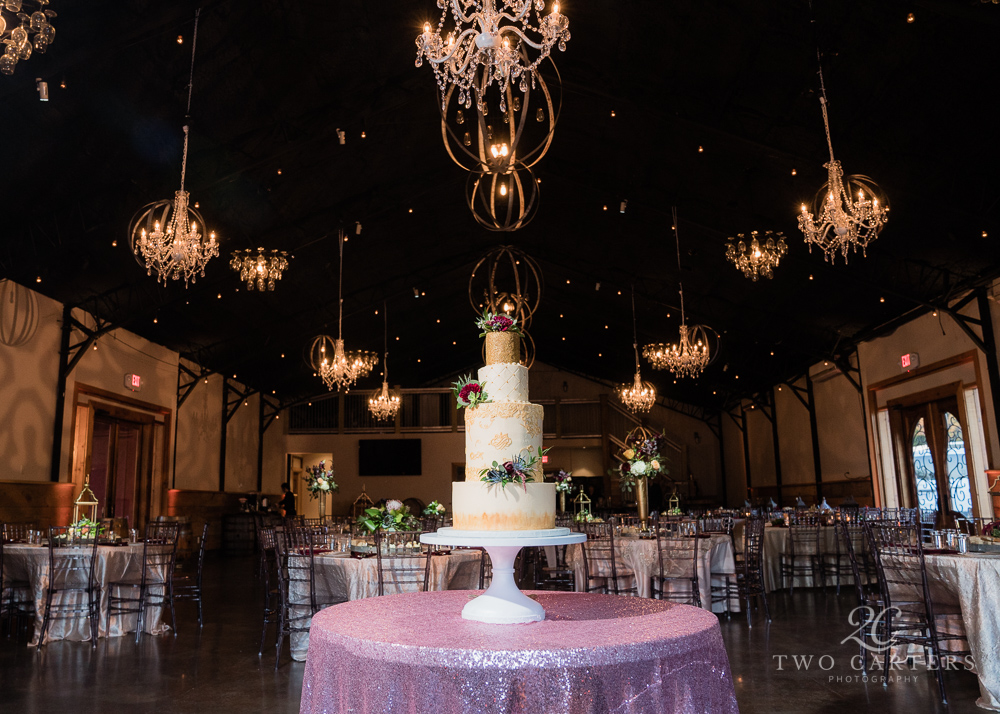 Rachel Cogburn Wedding_2976.jpg