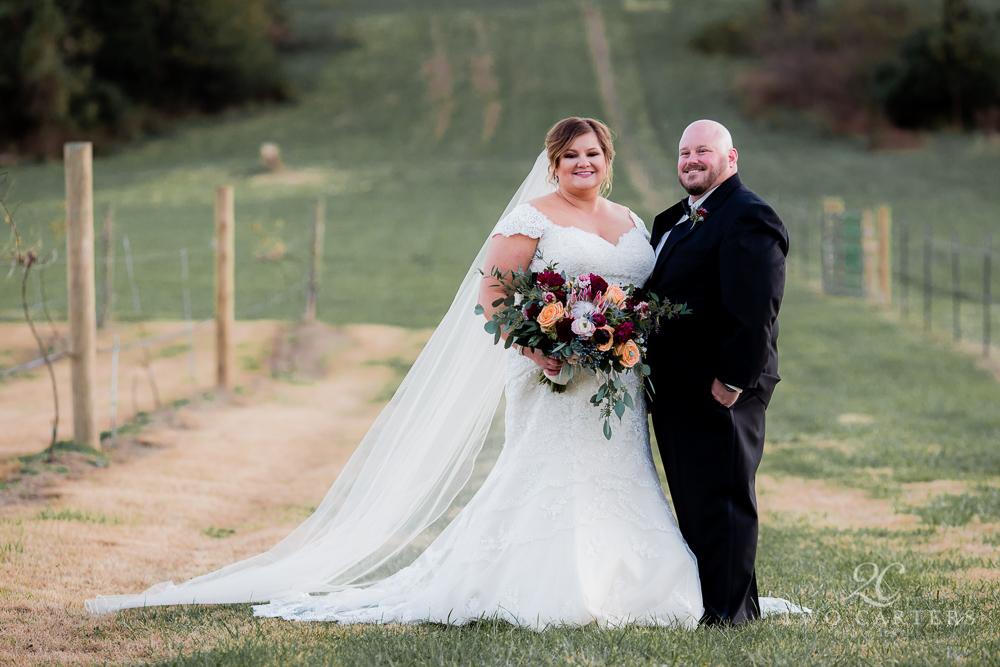 Rachel Cogburn Wedding_3088.jpg