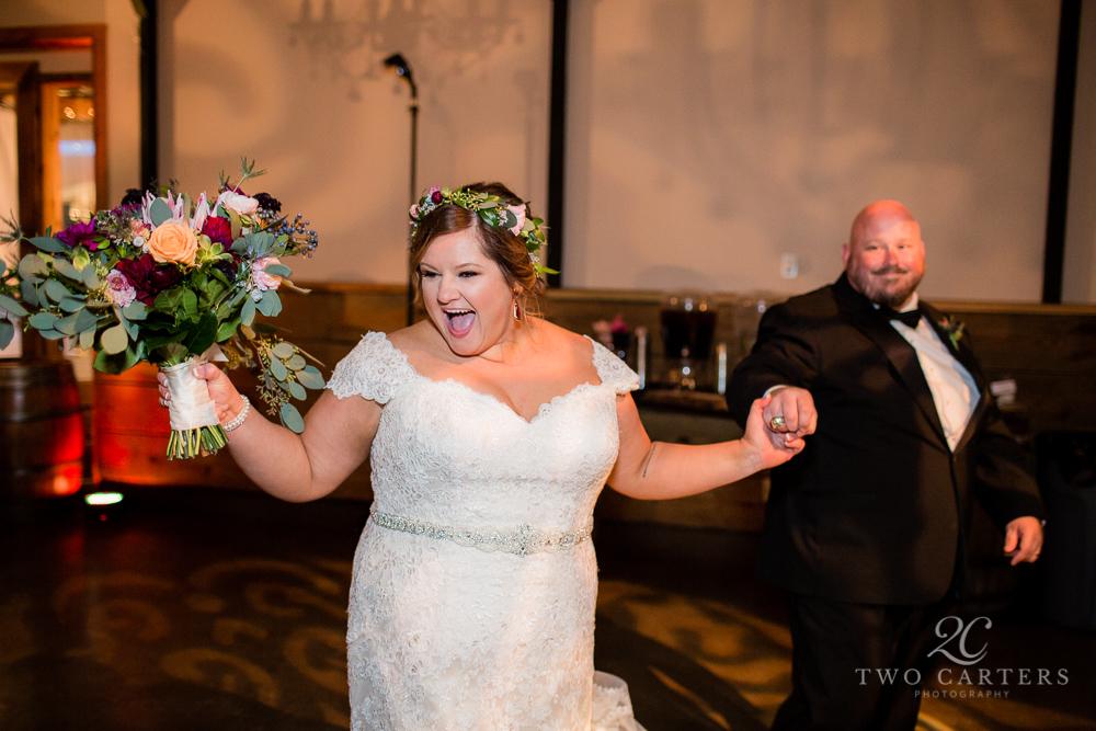 Rachel Cogburn Wedding_3296.jpg