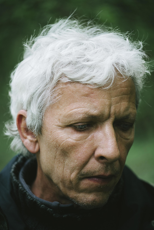 Jørgen Skouboe