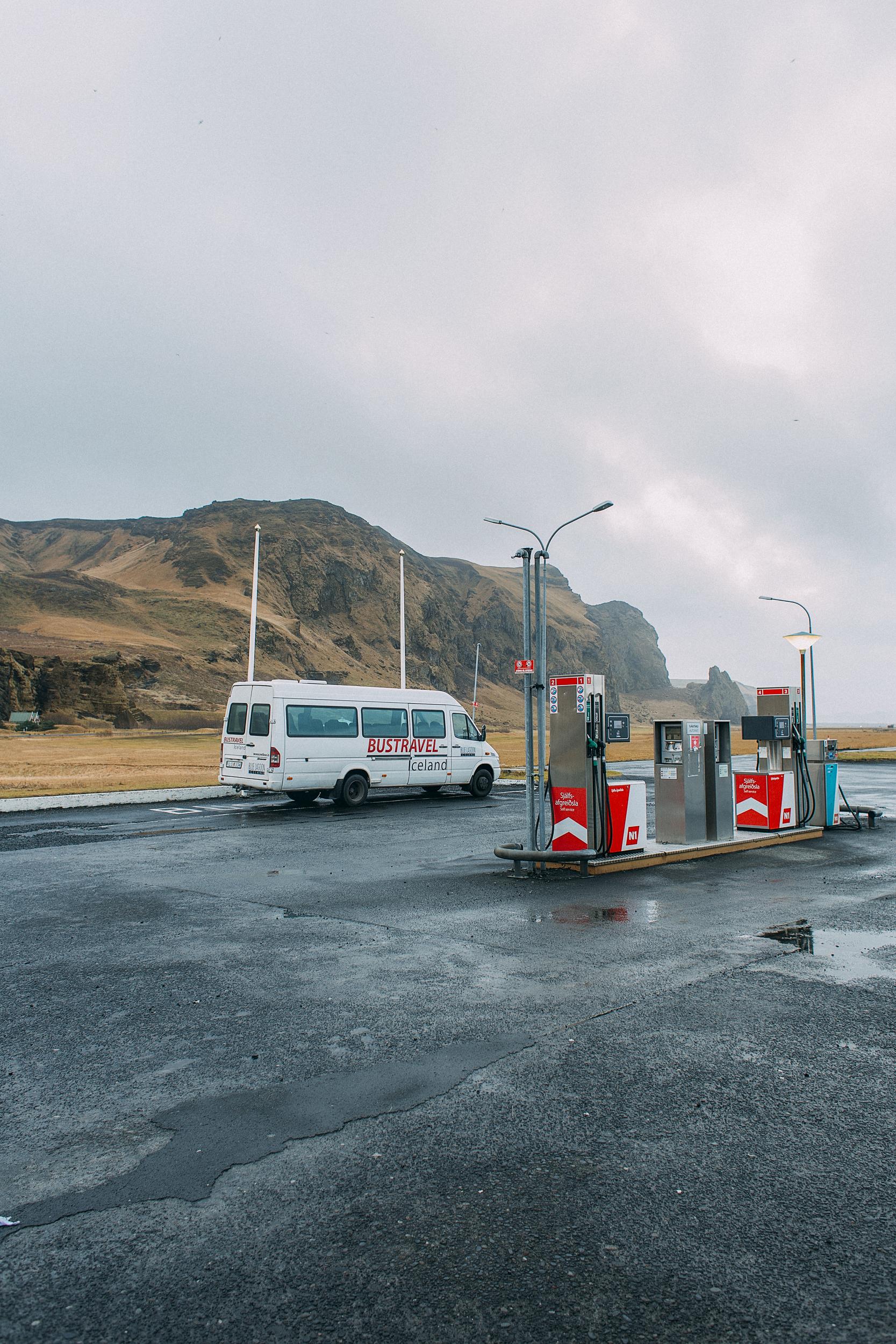 Island017A.JPG