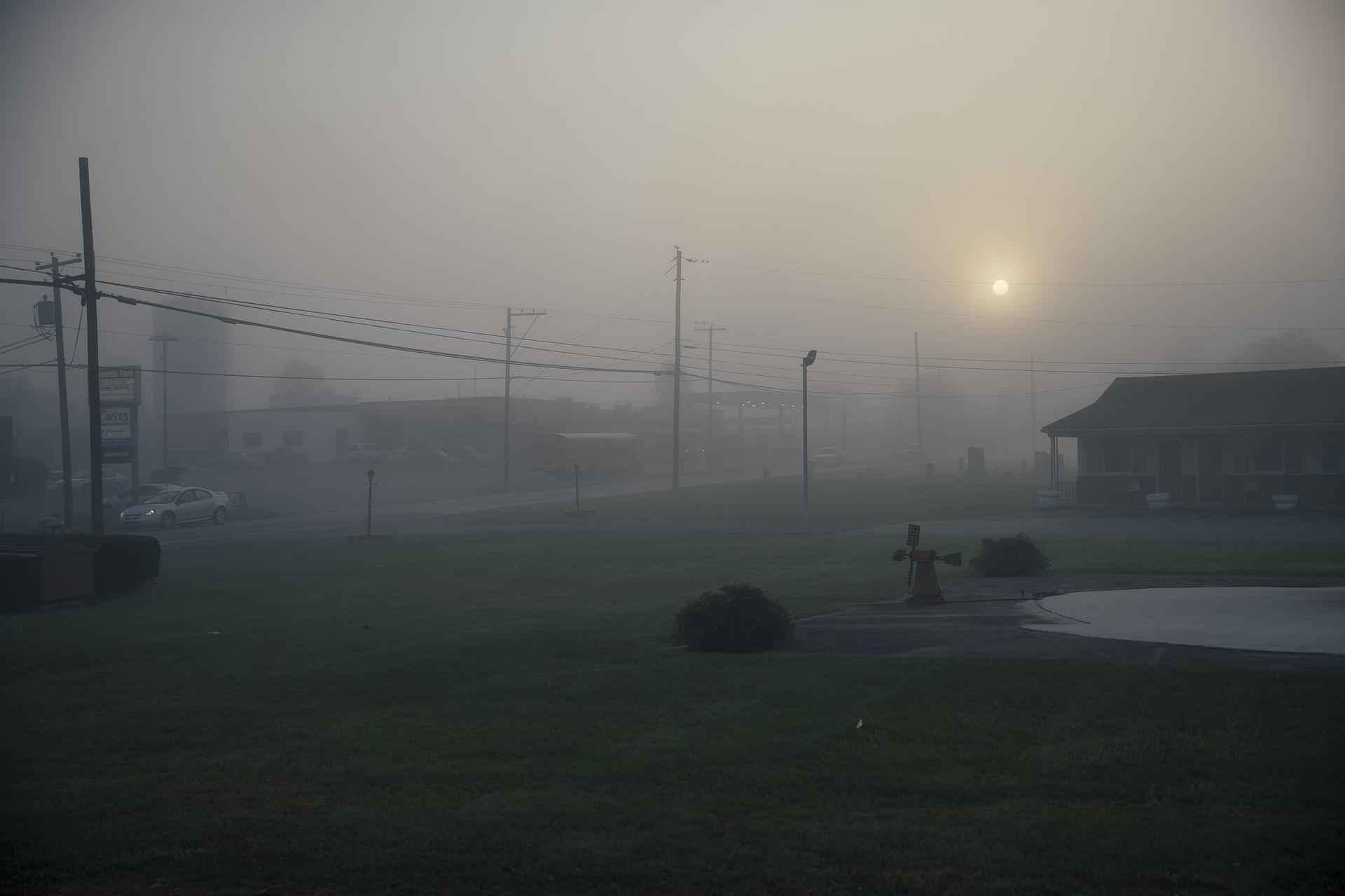 Pennsylvania, 2016