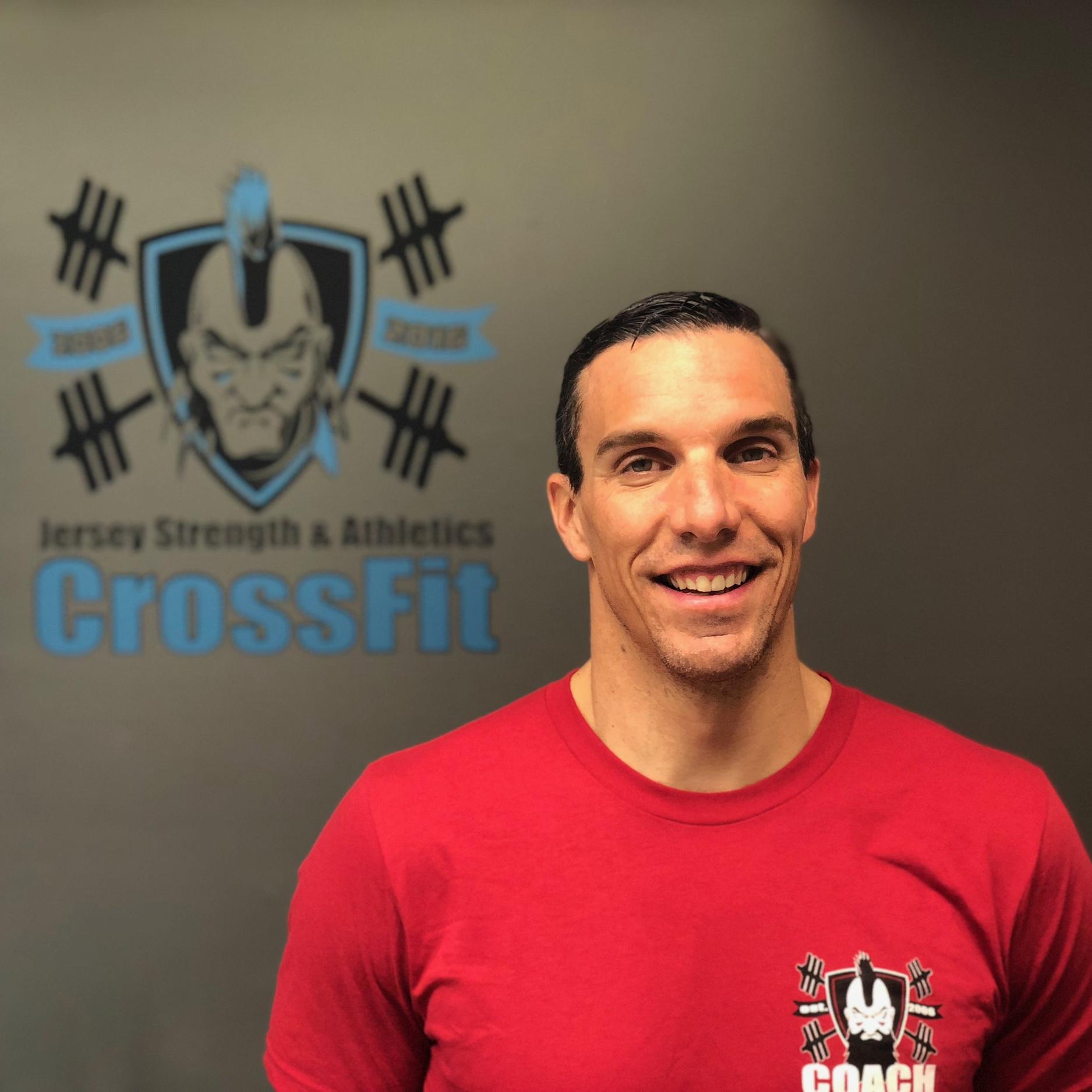 Brody Longo   CFL1, CFL2 - JSACF, Indoor Rowing