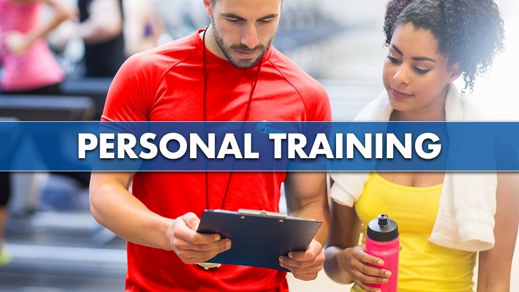 ATC-Fitness-Mobile-Personal-Training.jpeg