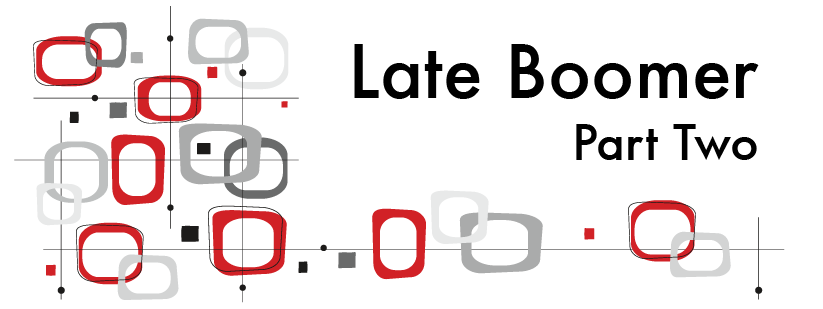 LateBoomerPartTwo.png