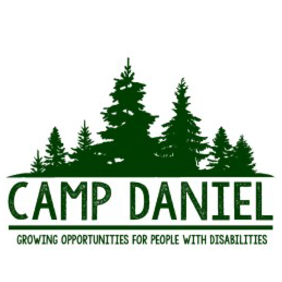 Camp Daniel - Offering campers with disabilities a fun and loving experience that goes beyond a typical camping program.