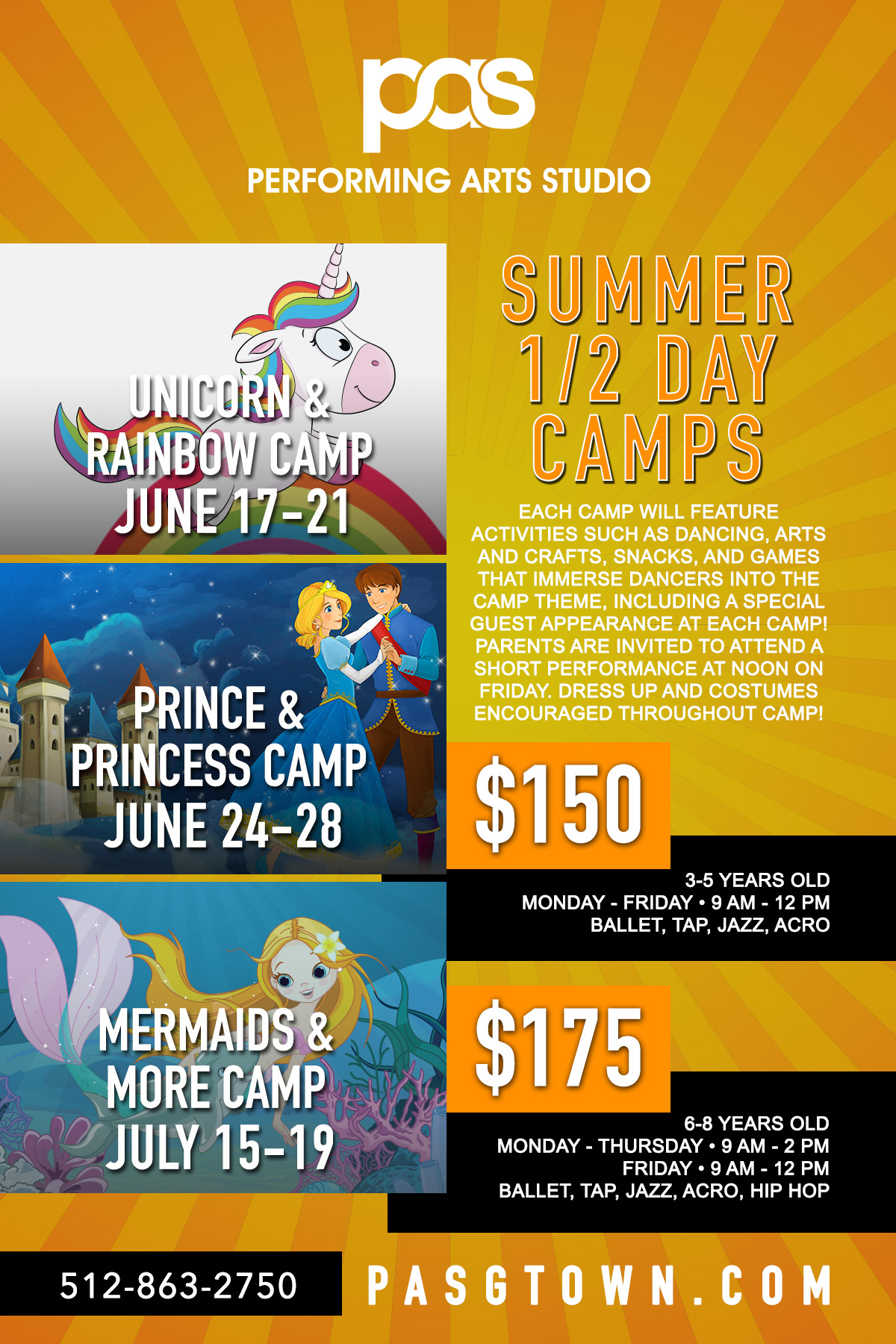 4x6_2019_SummerCamps1.5_Promo.jpg