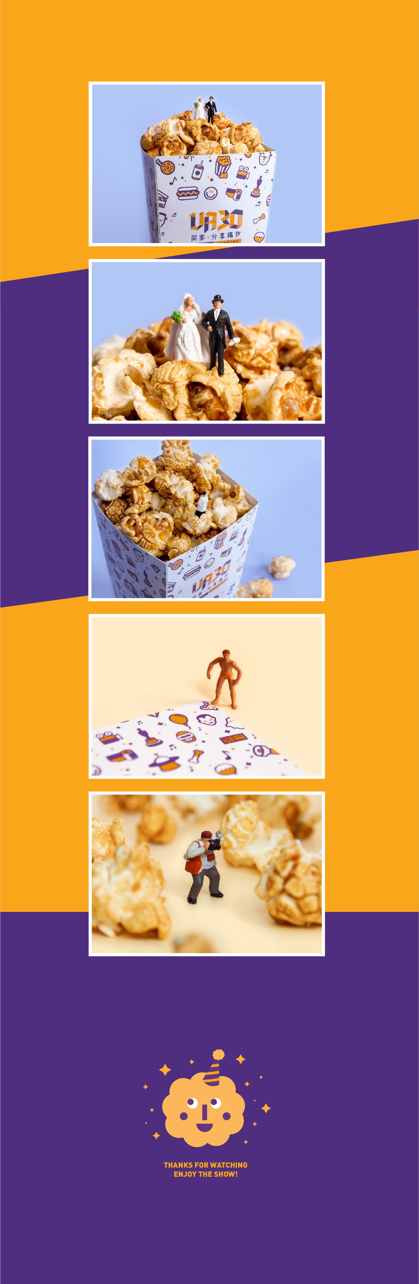 UA_BOX_PART2_3-29.jpg