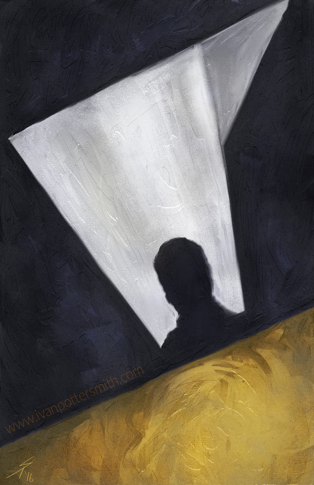 Ceiling Shadow web.jpg