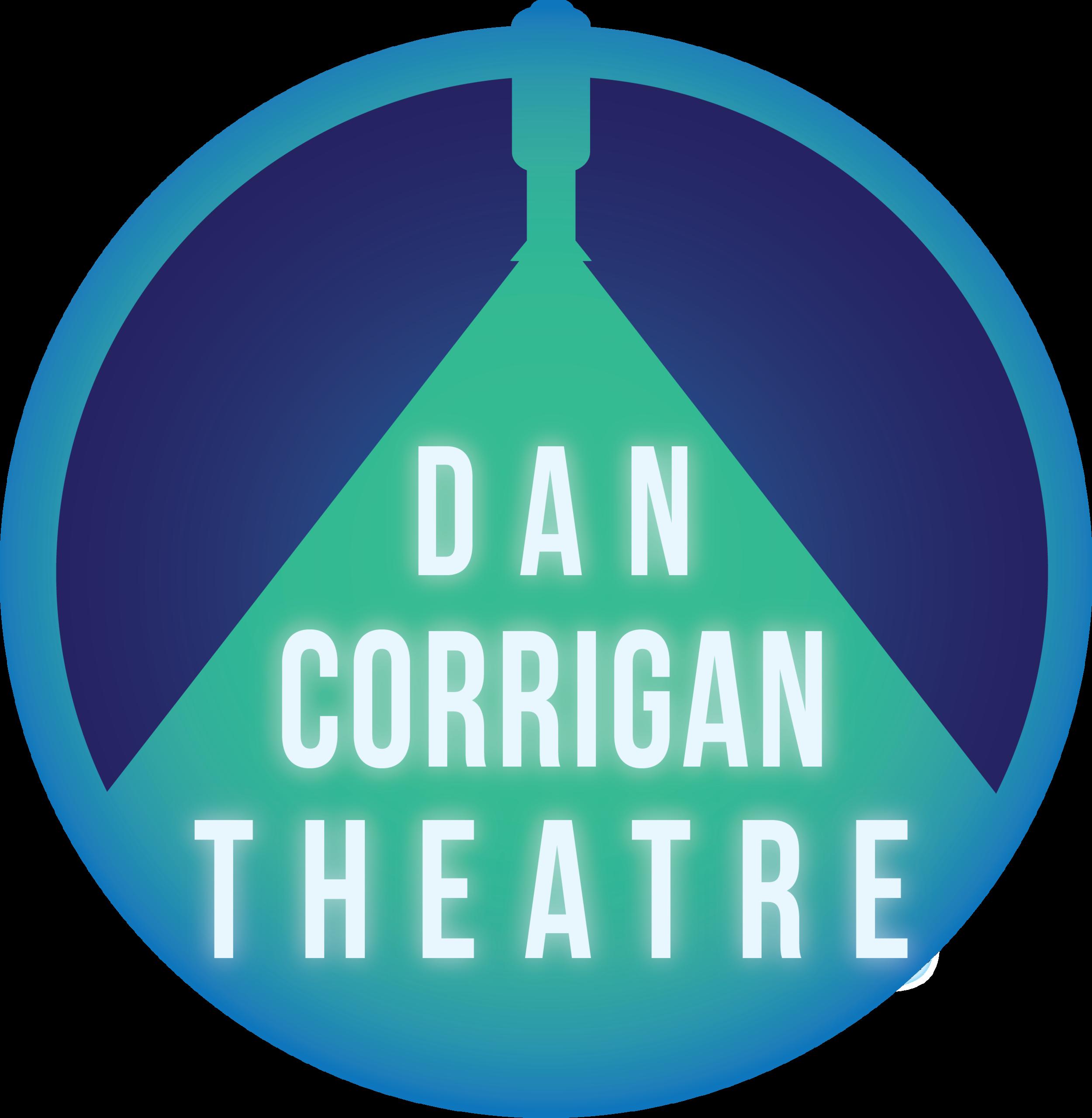 Dan Corrigan Theatre