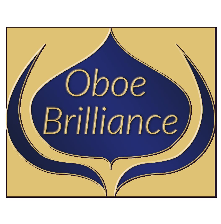Oboe Brilliance Inc.