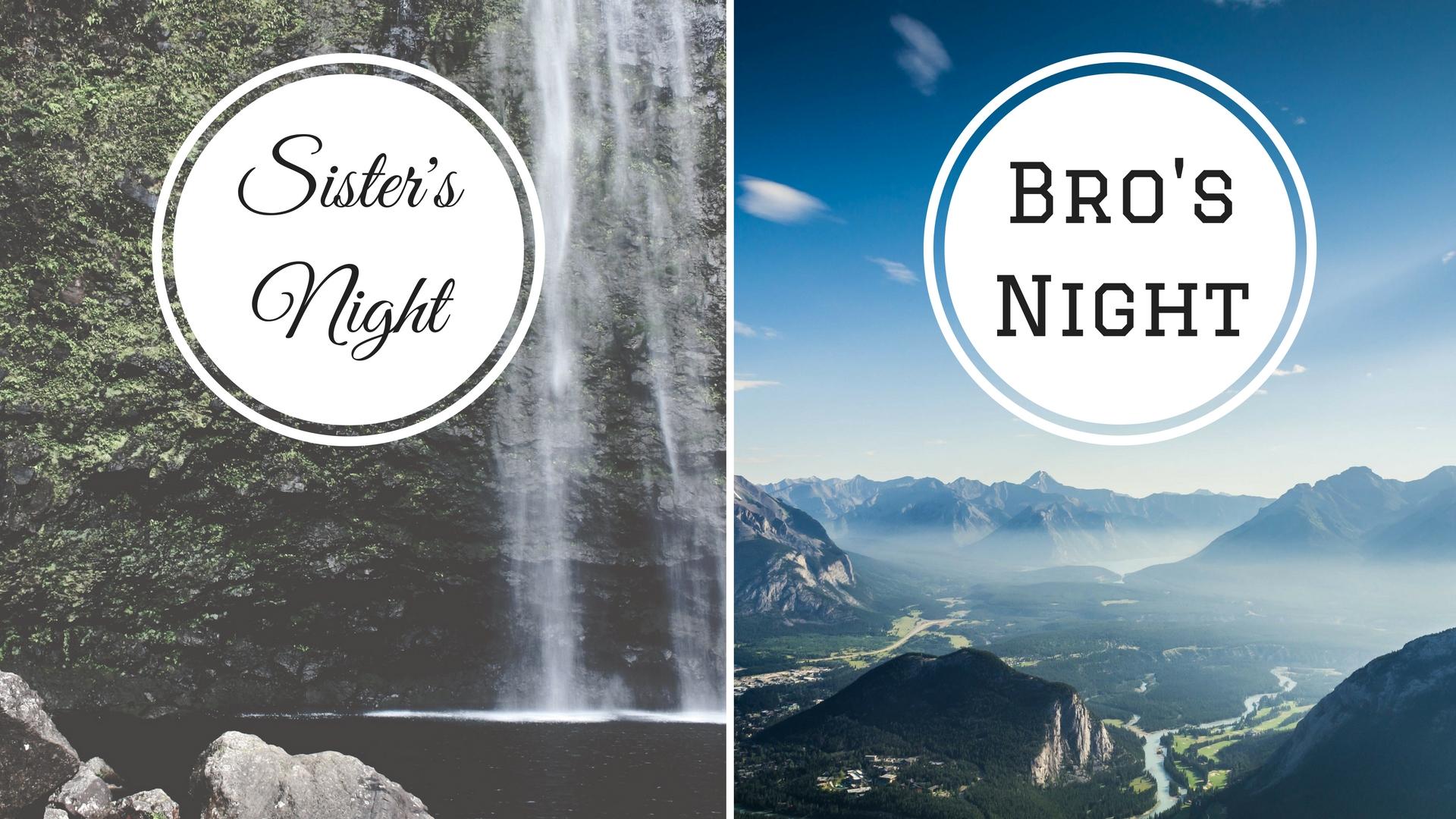 Brothers Sisters Night.jpg