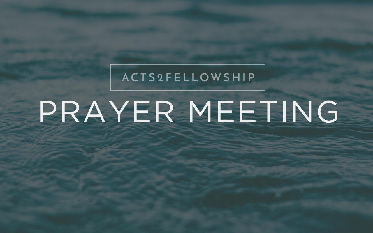 Prayer Meeting plain.jpg