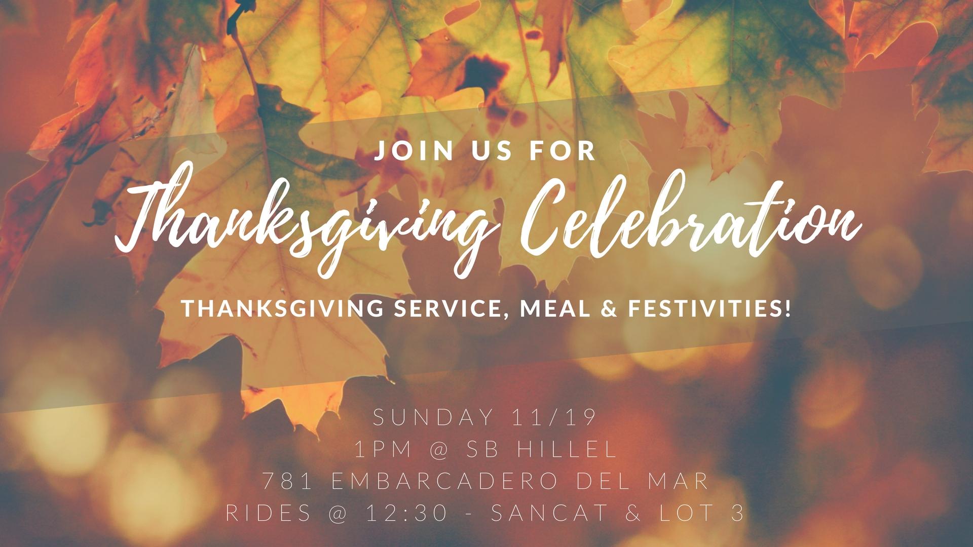 Thanksgiving Celebration.jpg