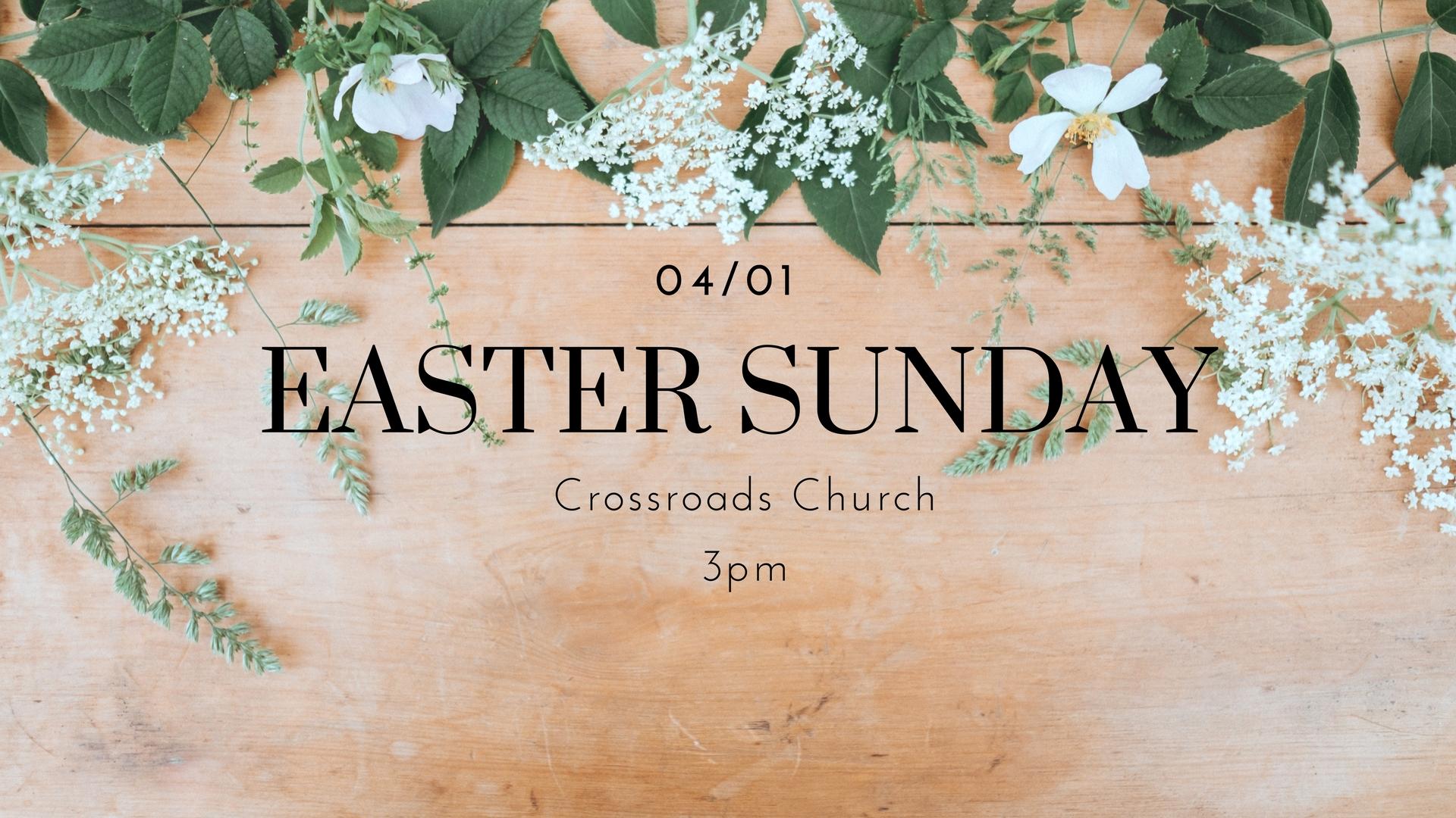 Easter Sunday 2018.jpg