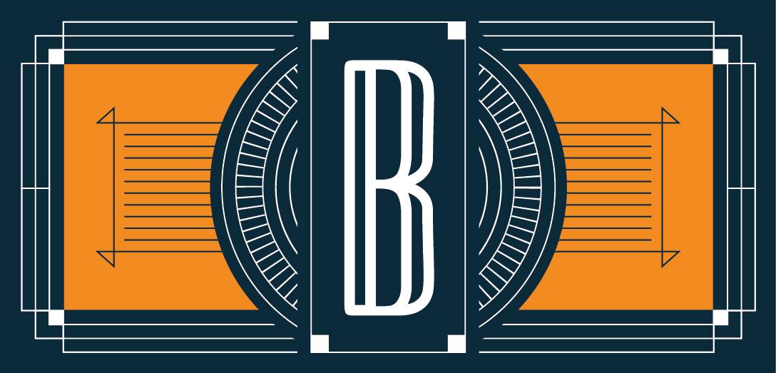 RGERONI_BarBook_Alphabet-02.jpg