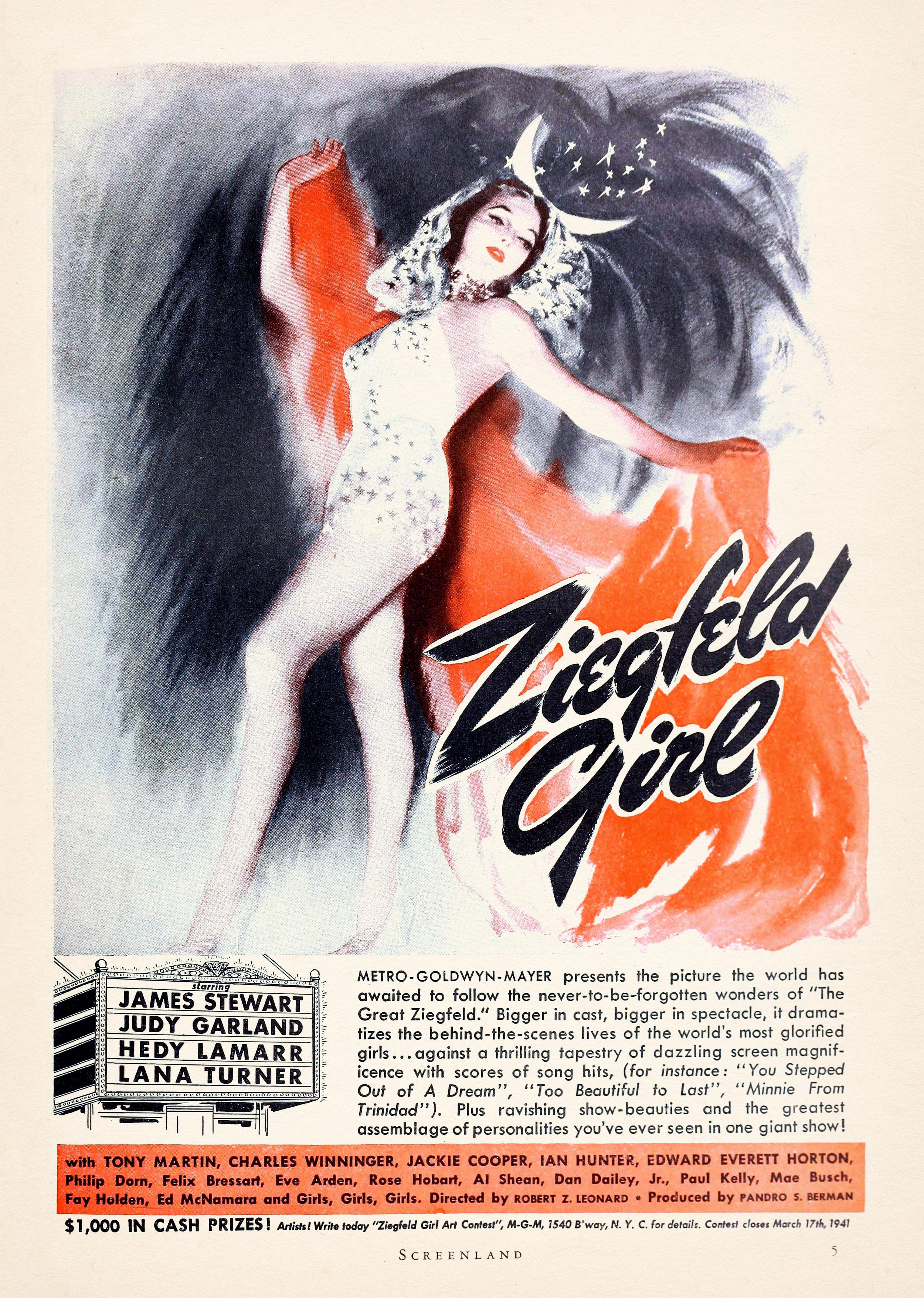 ©RGeroni_ZG_1941MagazineAd_1.jpg