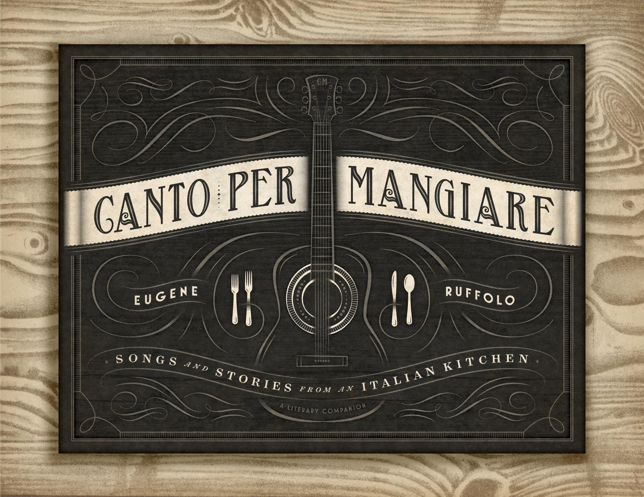RGeroni_CantoPerMangiare
