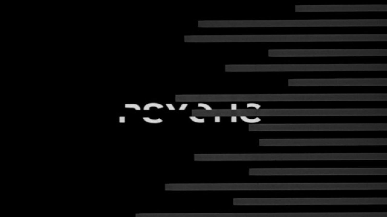 Bass_Psycho-1600x900-c-default.jpg