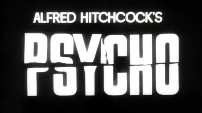 psycho-tc.jpg
