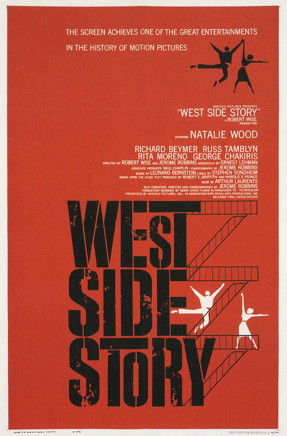 saul-bass-movie-posters-13.jpg