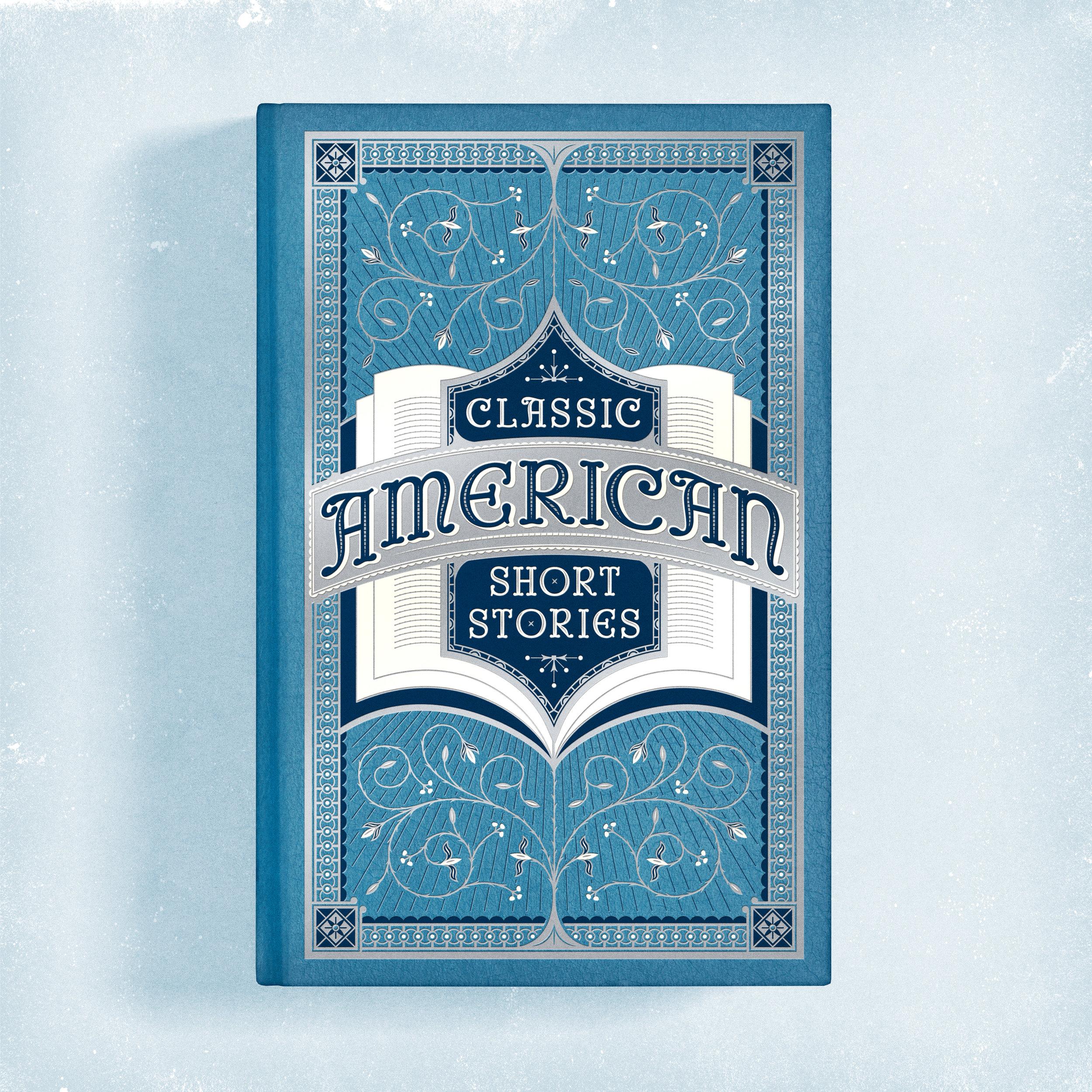 RG_AmericanShortStories_Cover.jpg