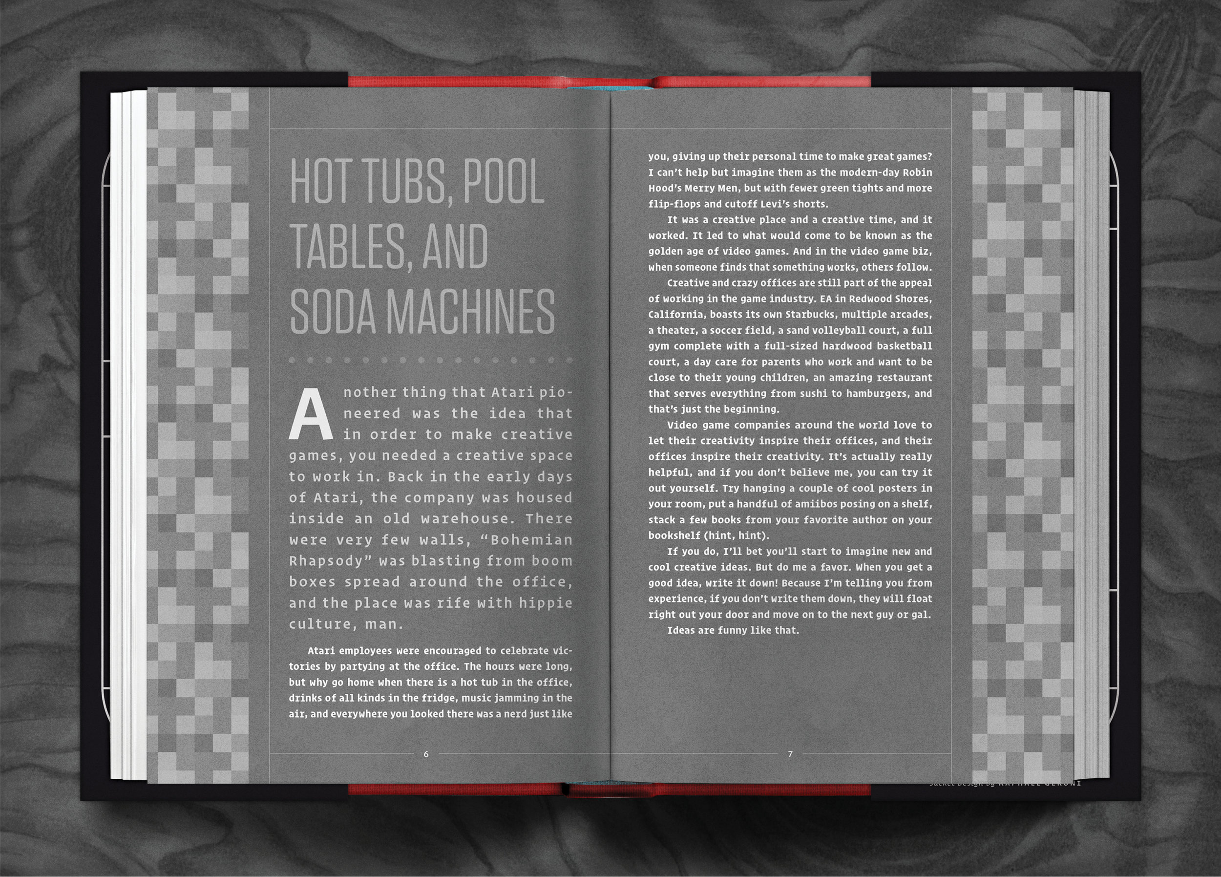 RG_GameOn_Interior_4.jpg