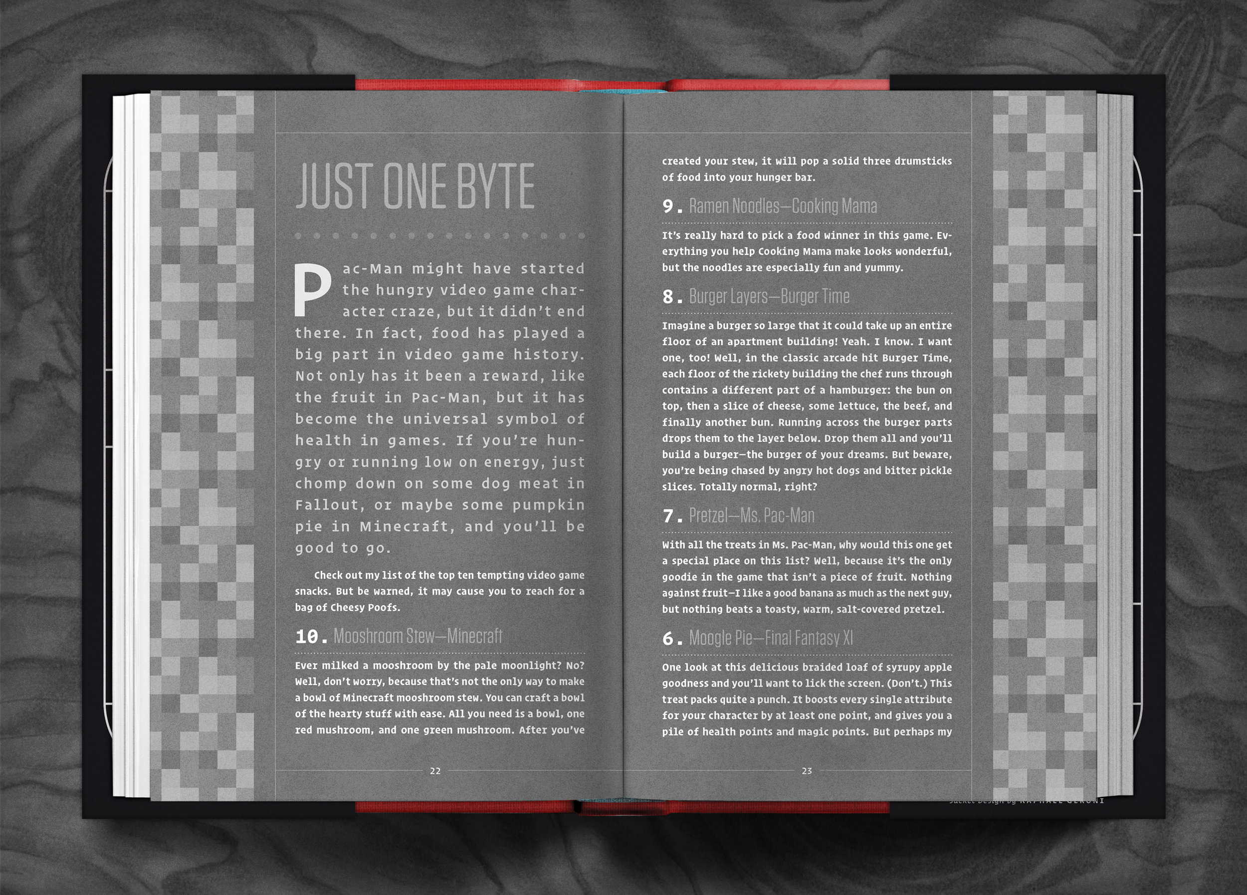 RG_GameOn_Interior_8.jpg
