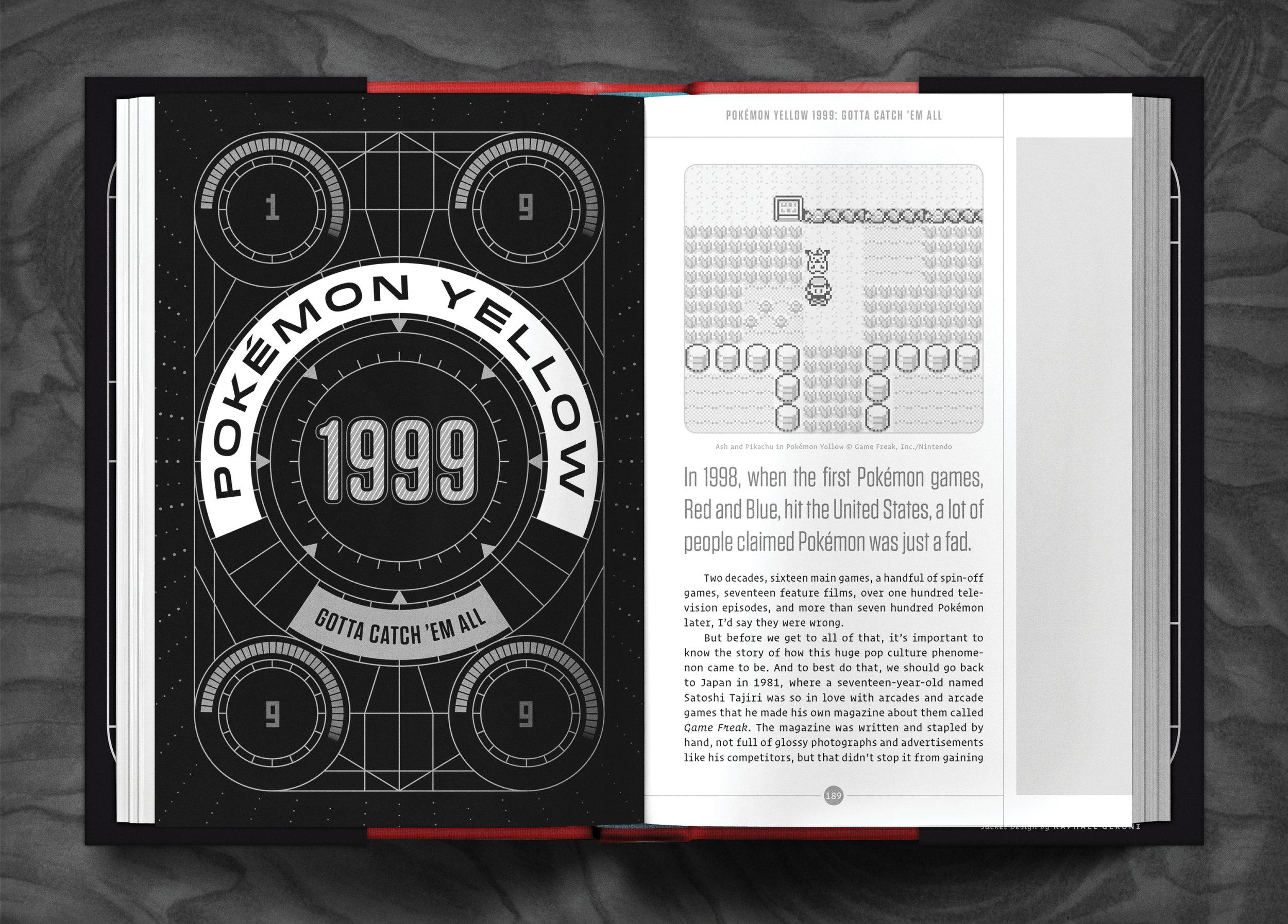 RG_GameOn_Interior_10.jpg