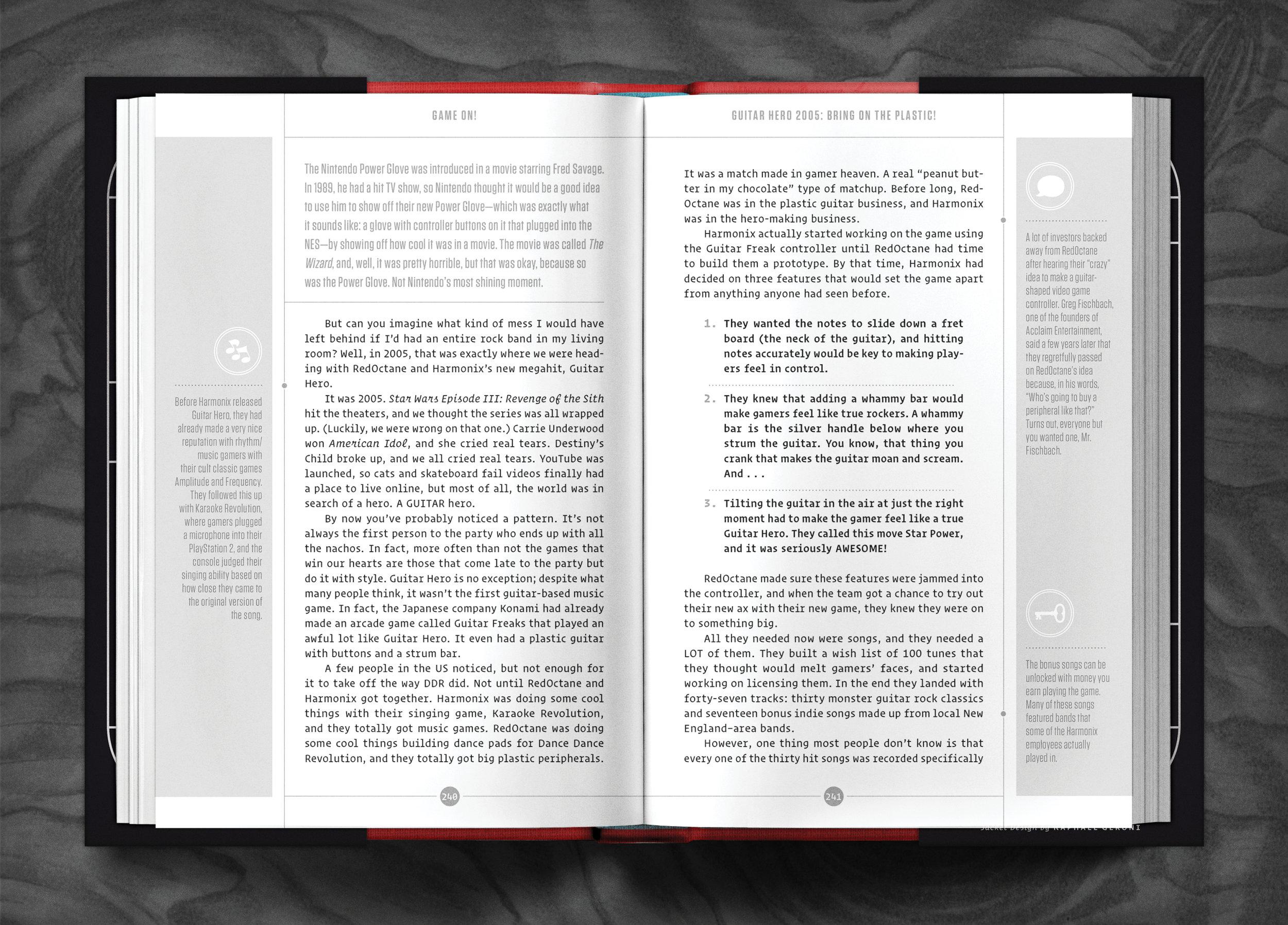 RG_GameOn_Interior_14.jpg