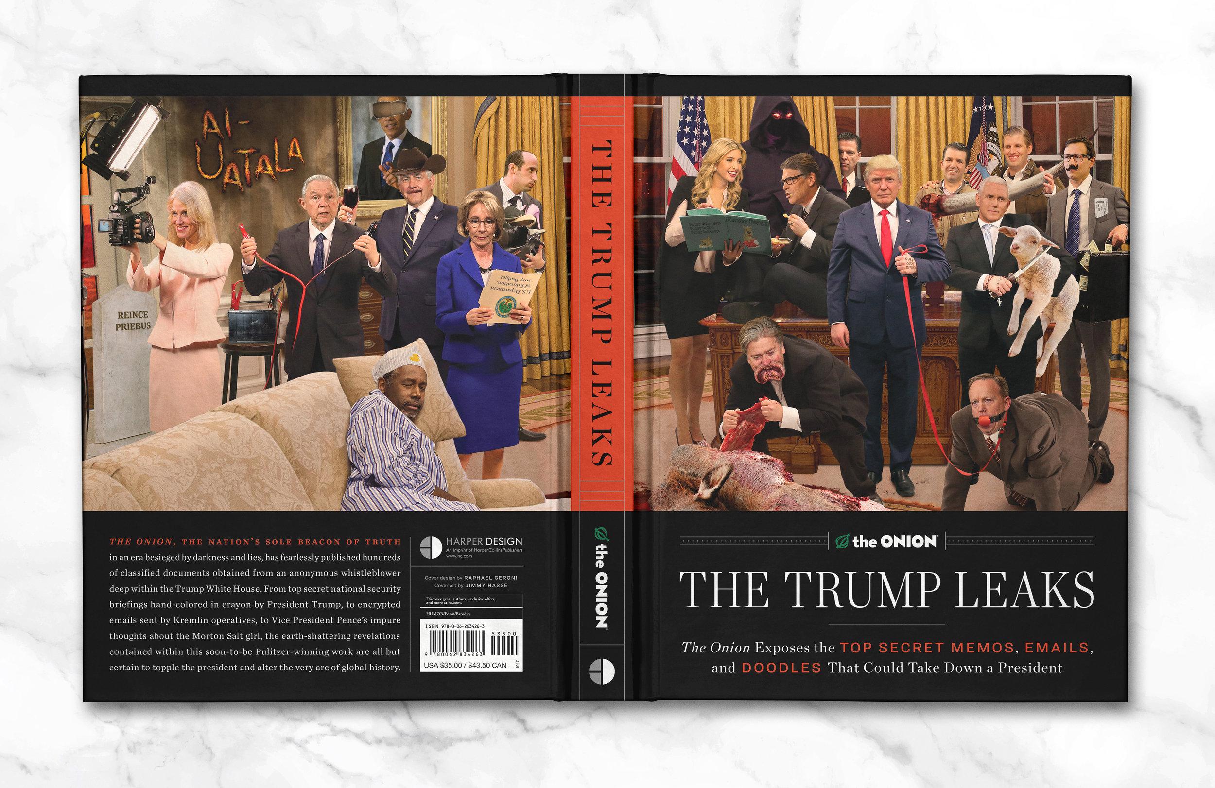 TheTrumpLeaks_Case_RGeroni.jpg