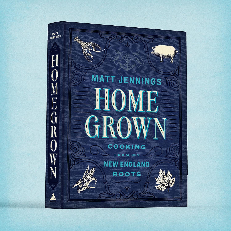 RGeroni_HomeGrown_Case.jpg