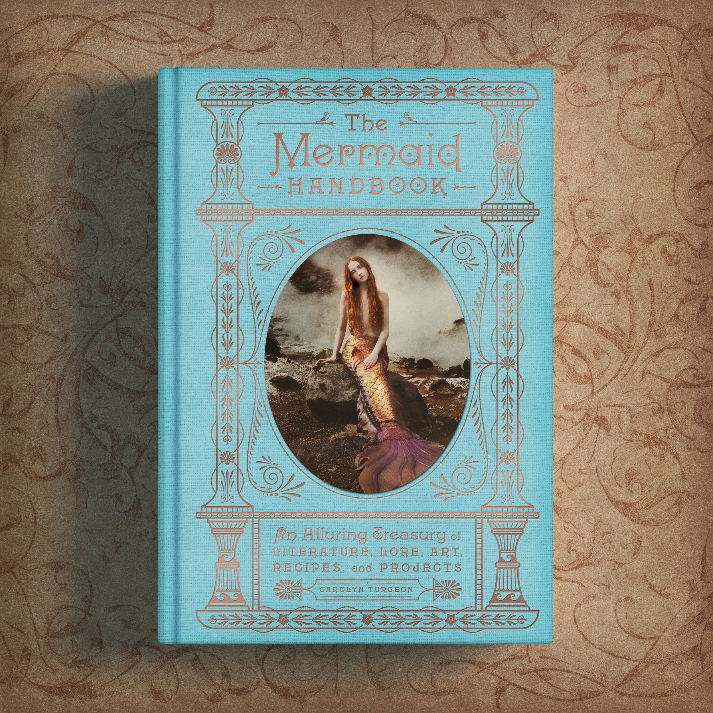 RGeroni_MermaidHandbook_Cover