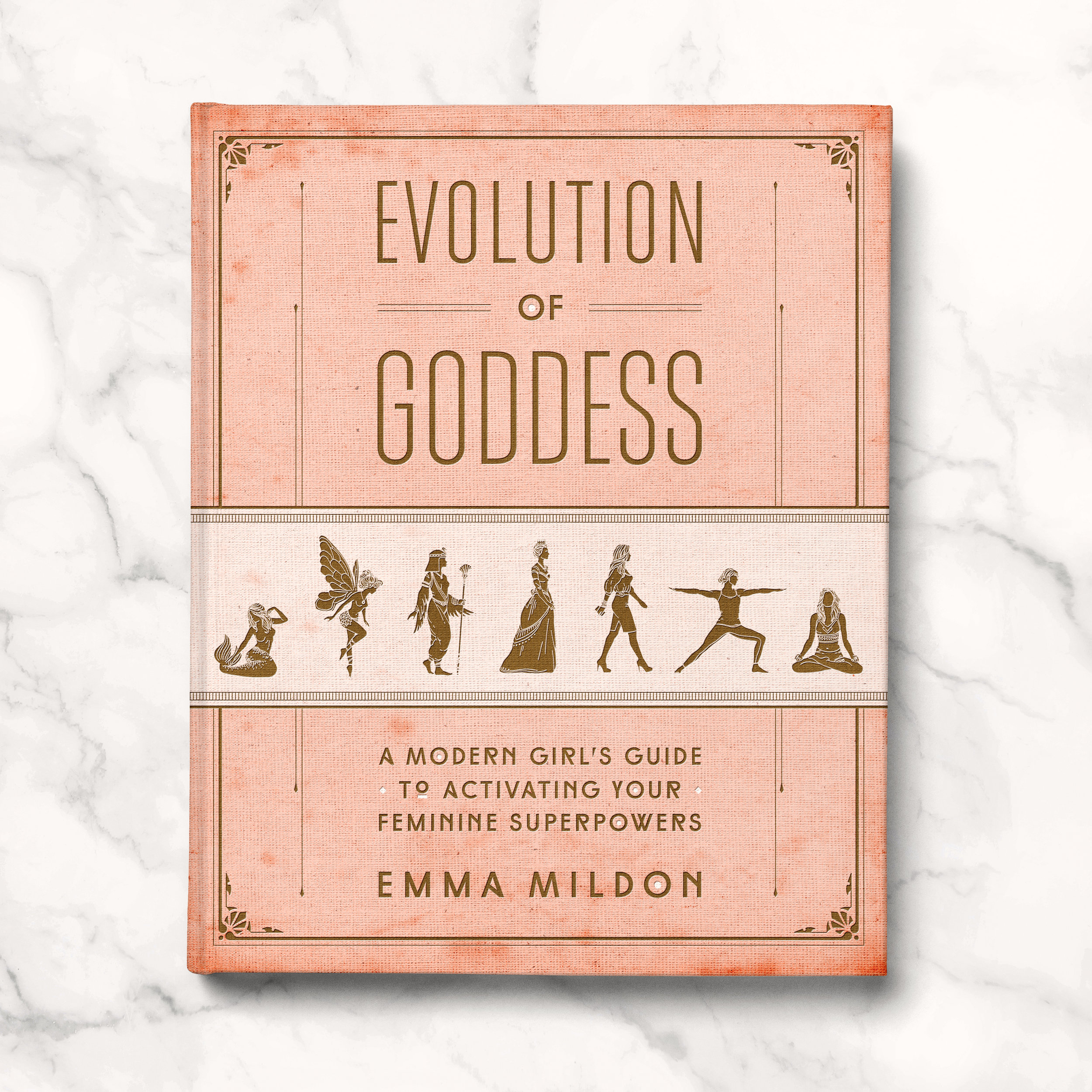 EvolutionOfGoddess_CoverComp_4.6.jpg