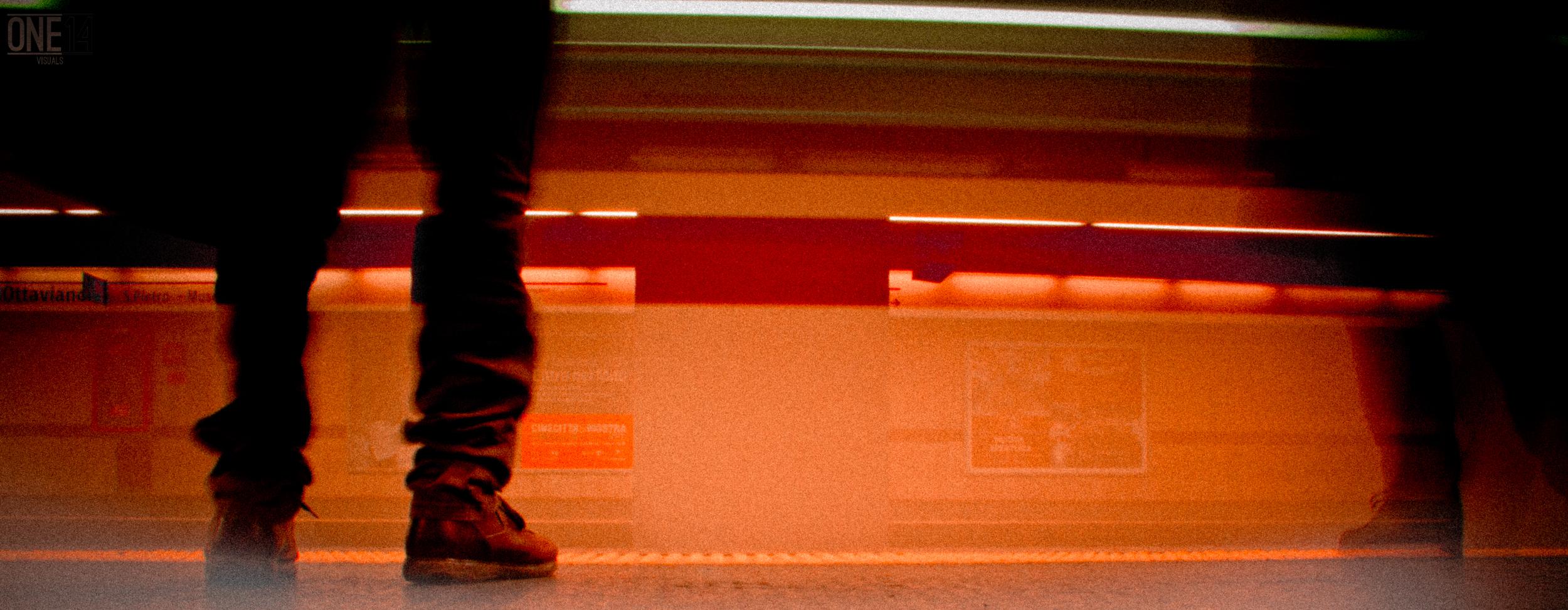 waiting platform.jpg