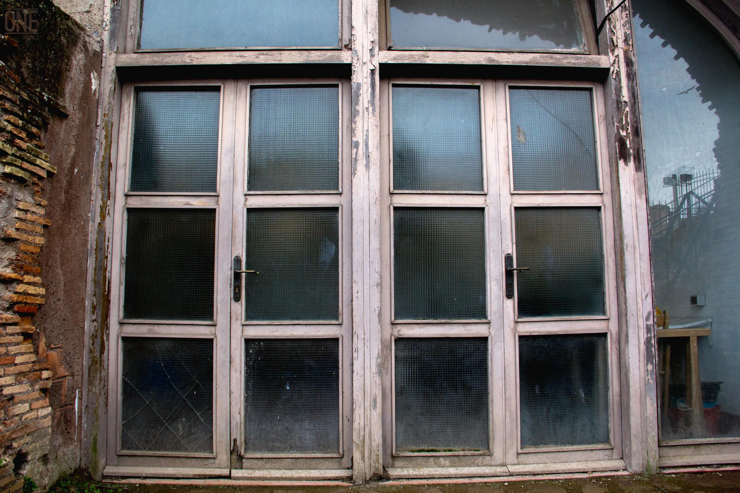 creep house.jpg