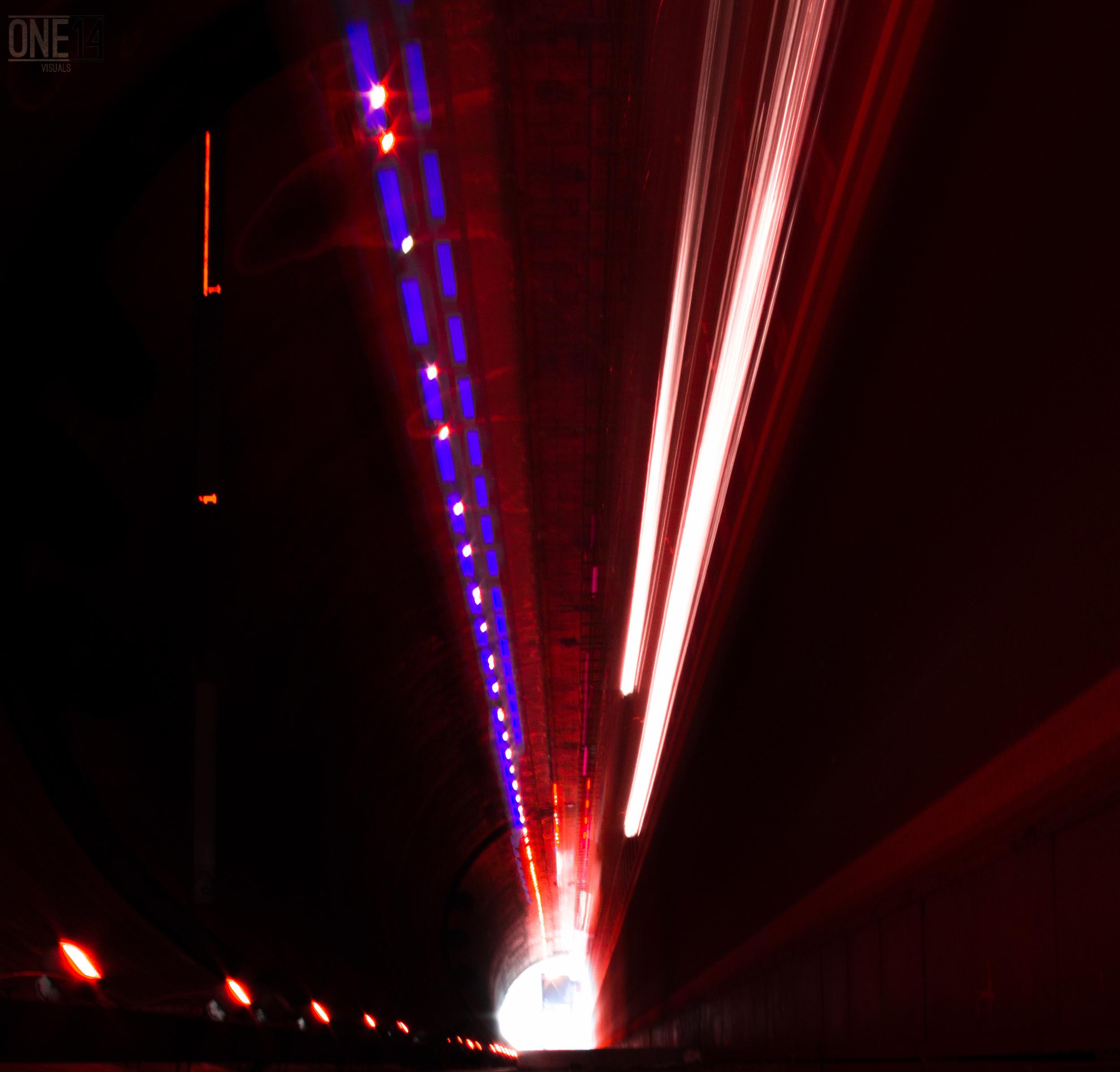 long tunnel rwb.jpg