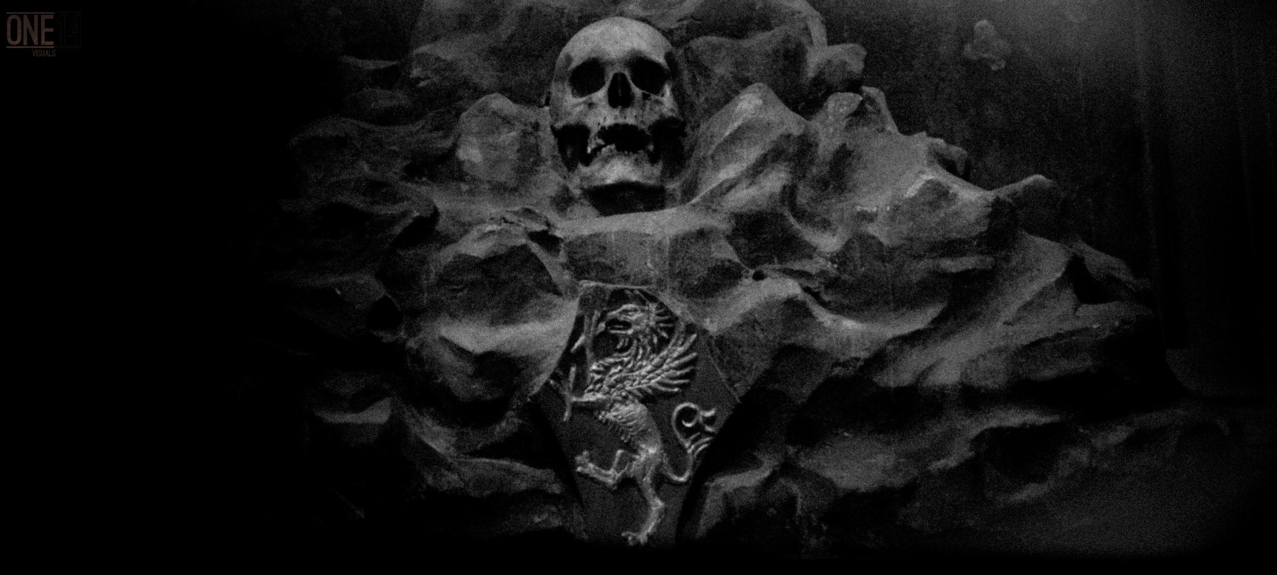 skull base.jpg